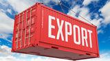 Молдова добилась впечатляющего роста экспорта в Россию