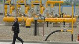 Румыния выделит Молдове деньги на строительство газопровода