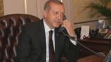 Вован и Лексус пообщались с Эрдоганом от имени Порошенко и Яценюка
