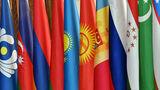 Эксперт: Молдова опережает по экономическим показателям Украину и Россию