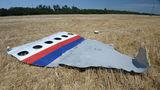 МИД ответил на обвинения следственной группы по MH17