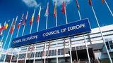 Представителей Приднестровья пригласили в ПАСЕ
