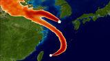 Китай создает новую угрозу для озонового слоя, заявили химики