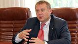 Брынзан: Минэкономики устранит барьеры для инвестиций в Молдову