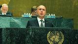 Филип: Нас серьезно тревожит рост военных учений в Приднестровье