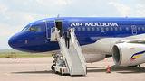 Expert-Grup: НЦБК нужно заняться вопросом накопления долгов Air Moldova