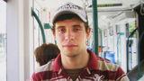 Дело Брагуцы: под предварительным арестом остались два человека