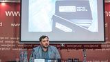 Societatea civilă din Găgăuzia solicită adoptarea Legii privind transparența