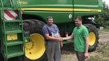 Alvar-Service: Ремонт сельскохозяйственной техники в Молдове ®