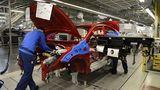 Hyundai запустит в Узбекистане завод по выпуску коммерческого транспорта