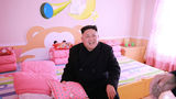 Канада расширила санкции против КНДР