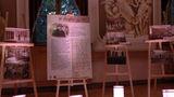 ილიას 180 წლის იუბილესთან დაკავშირებით თბილისის კლასიკურ გიმნაზიაში ღონისძიებები გაიმართება