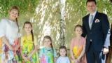 Мунтяну ответил Раду насчет дискриминации: У меня 5 женщин дома