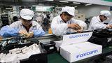 Apple может перенести до 30% производства из Китая на фоне торговых войн