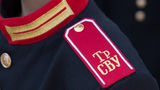 Приднестровским суворовцам пока не сшили зимнюю форму