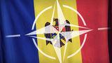 Цырдя: Если РМ вступит в НАТО - на оборону будут тратить больше, чем на медицину