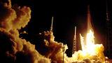S7 может создать частный космодром на орбите