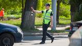 В Кишиневе будут перекрыты некоторые центральные улицы