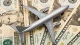 პირველ კვარტალში უცხოელმა ტურისტებმა საქართველოში 434.6 მილიონ დოლარი დახარჯეს