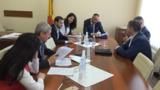 Серджиу Литвиненко: Игорь Попа не станет генеральным прокурором