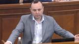 Батрынча: РМ могла сэкономить, если бы прокуратура делала бы свою работу