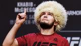 Глава UFC объяснил ситуацию с «уходом» Нурмагомедова