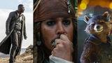 2017 წლის ფილმები, რომლებსაც მთელი მსოფლიო ელოდება (11 ფოტო)