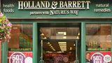 ბრიტანული Holland & Barrett–ი რუსმა მილიარდერმა იყიდა