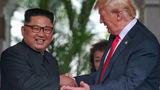 Саммит США - КНДР не дал никакой конкретики по самым важным вопросам