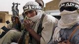 Пентагон заявил об уничтожении одного из главарей ИГ в Сирии