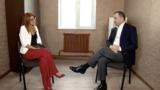 Филат: «Должность прокурора была продана за 2 миллиона евро»
