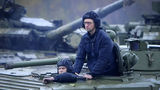 Яценюк сообщил, что Россия хочет арестовать его за «зверства в Чечне»