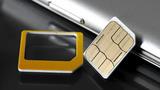 Уязвимость в SIM-картах позволяет взломать миллиарды смартфонов