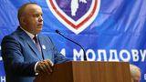 """Движение """"Спасем Молдову"""" приняло декларацию в поддержку Додона"""