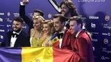 Киркоров: Без поддержки Игоря Додона у нас бы ничего не получилось