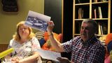 Майдук: Шалару продал ЗРК за $600 тыс., но деньги не дошли до аэропорта
