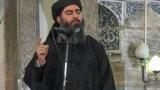 Главарь ИГИЛ ранен и находится в критическом состоянии