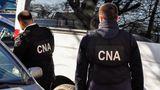 Директора бельцкого АО задержали за «торговлю» жилфондом примарии