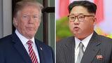 США не будут оплачивать расходы делегации КНДР на саммите в Сингапуре