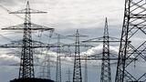 Украина готовится возобновить поставки электроэнергии в Молдову с 1 апреля