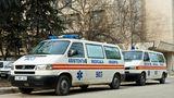 В Молдове два человека отравились угарным газом