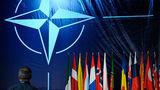 Опрос: Более 63% жителей Молдовы высказались против вступления в НАТО