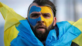 Эксперт: Украине могут помочь только донорские организации