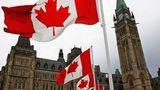 В Канаде депутаты вместо посла РФ дали слово послам Украины, РМ и Грузии