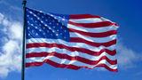 Американский школьник не отдал честь национальному флагу и был арестован