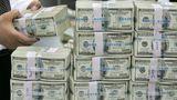 Эксперты: Шансы вернуть деньги, украденные из банковской системы, очень малы