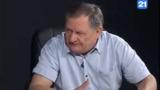 """Муравский об отмене """"закона о миллиарде"""": Это лишь предвыборные обещания"""