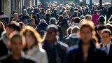 Статистика уверяет, что за последние 4 года население Молдовы сократилось на 10 тысяч
