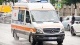 Подросток из Глодян, которого сбила BMW, умер в больнице