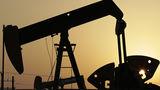 Цена барреля нефти марки Brent превысила $65 впервые с 2015 года